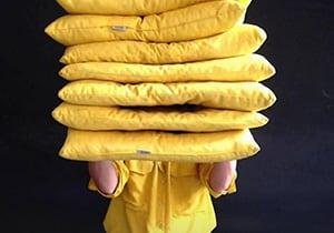 Μαξιλαρια Καθισματος/ Ειδικες Κατασκευες